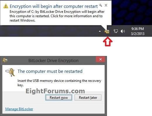 Turn_On_Bitlocker_OS-10.jpg