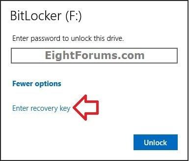 Recover_BitLocker_Data_Drive-2.jpg