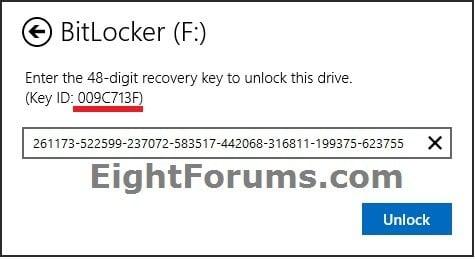 Recover_BitLocker_Data_Drive-3.jpg
