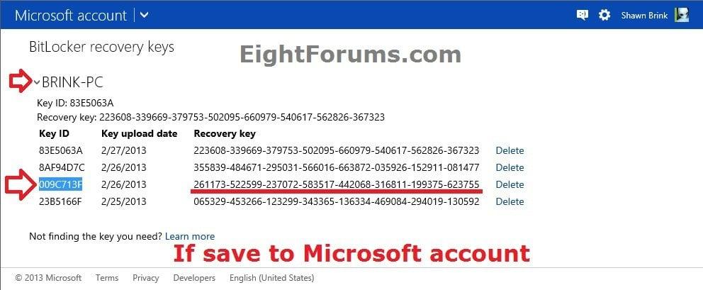 Recover_BitLocker_Data_Drive-5.jpg
