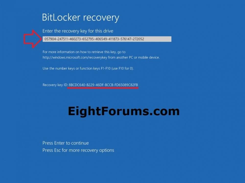 Recover_BitLocker_OS_Drive-2.jpg