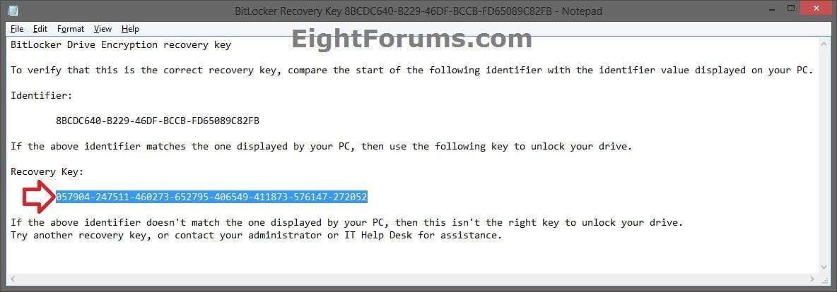 Recover_BitLocker_OS_Drive-6.jpg