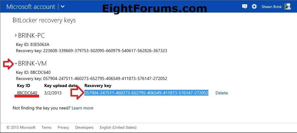 Recover_BitLocker_OS_Drive-7.jpg