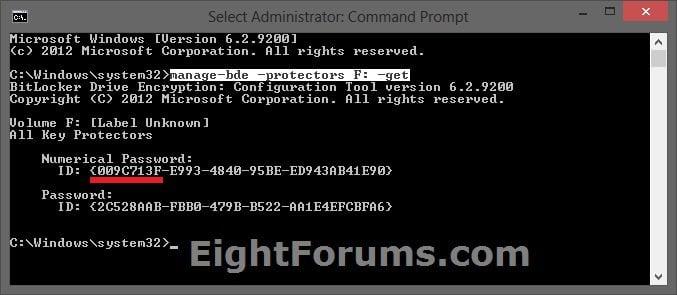 BitLocker_Recovery_Command-1.jpg