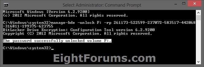 BitLocker_Recovery_Command-2.jpg