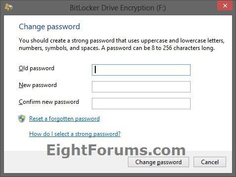 BitLocker_Change_Reset_Password-3A.jpg
