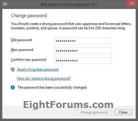 BitLocker_Change_Reset_Password-3B.jpg