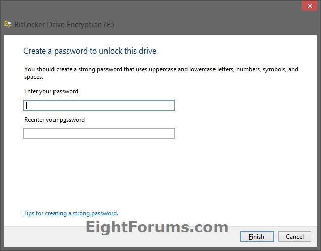 BitLocker_Change_Reset_Password-4A.jpg