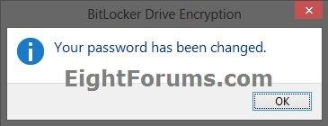BitLocker_Change_Reset_Password-4B.jpg