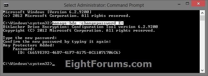 BitLocker_Change_Reset_Password_CMD.jpg