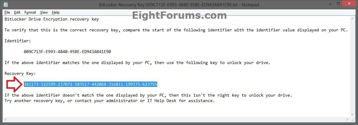 Recover_Key-2.jpg