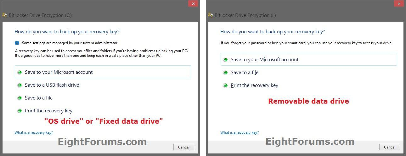 BitLocker_BackUp_Recovery_Key-3.jpg