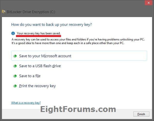 BitLocker_BackUp_Recovery_Key-7.jpg