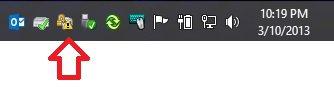 BitLocker_Resume-1.jpg