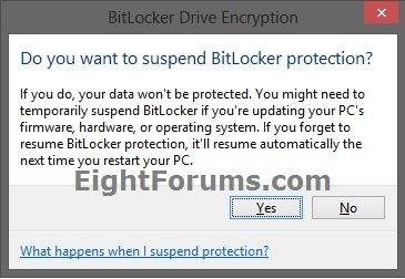 BitLocker_Suspend-3.jpg