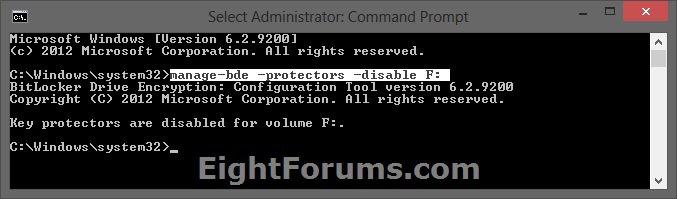 BitLocker_Suspend_Resume_CMD-2.jpg