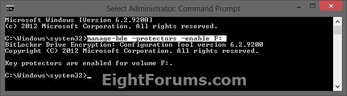 BitLocker_Suspend_Resume_CMD-3.jpg