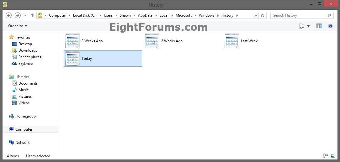 IE_History_Folder-1.jpg