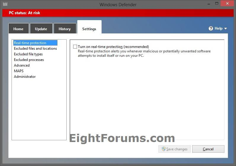 Windows_Defender_Real-time_Protection-3.jpg