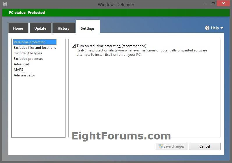 W8_Windows_Defender-2.jpg