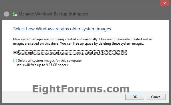 8206d1346379996-backups-view-manage-space-windows-8-image-2a.jpg