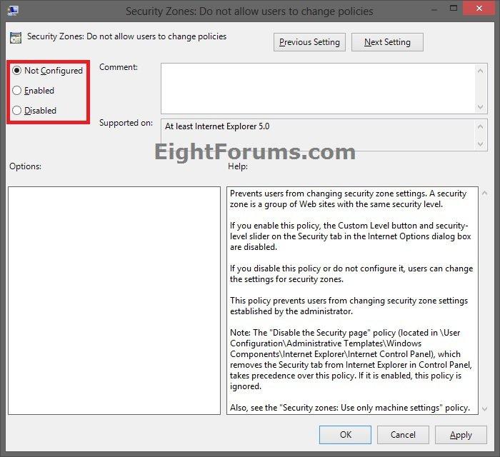 IE_Security_Zone_Settings_GPEDIT-2.jpg