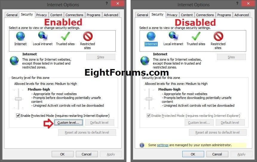 IE_Security_Zone_Settings-1.jpg
