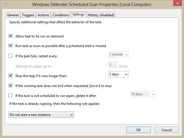 task-settings.jpg