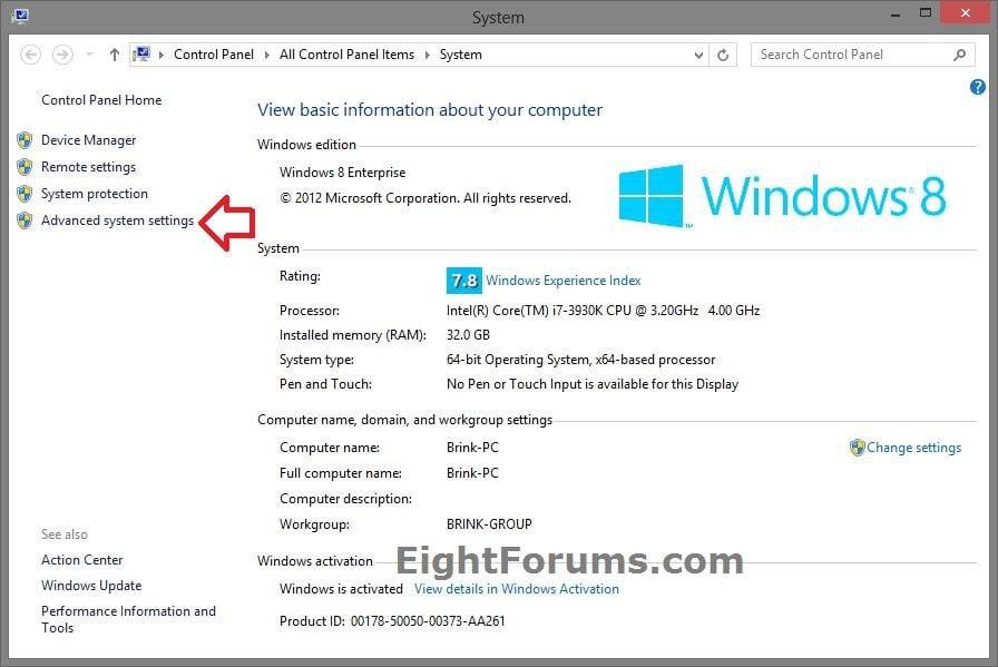 Change_Temp_Folder_Location-1.jpg