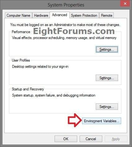 Change_Temp_Folder_Location-2.jpg