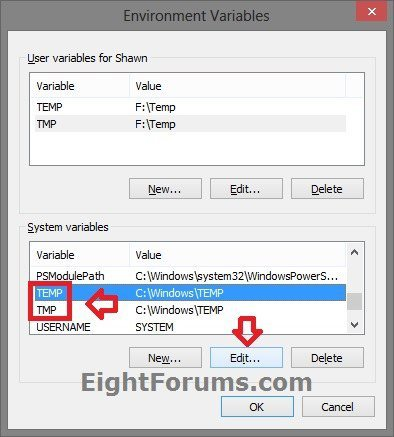 Change_Temp_Folder_Location-5.jpg