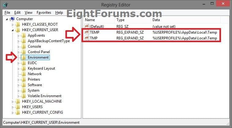 User_Temp_Folders_Registry-1.jpg