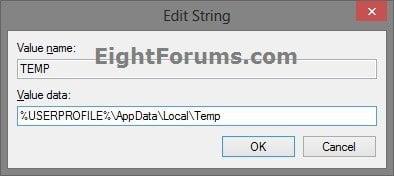 User_Temp_Folders_Registry-2.jpg