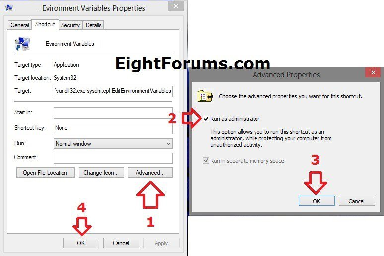 Environment_Variables_elevate-.jpg