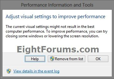 Performance_issues.jpg