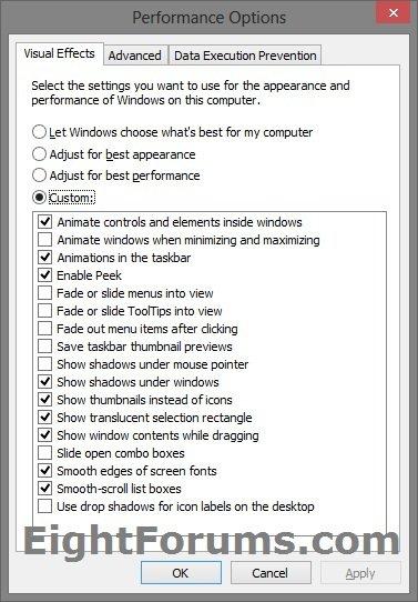 Performance_Options.jpg