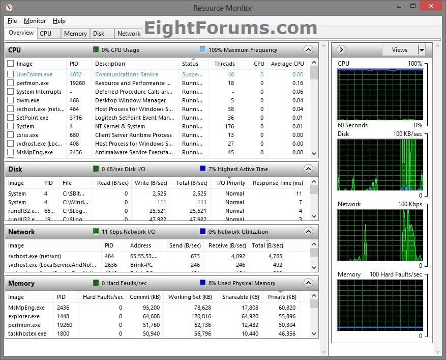 Resource_Monitor.jpg