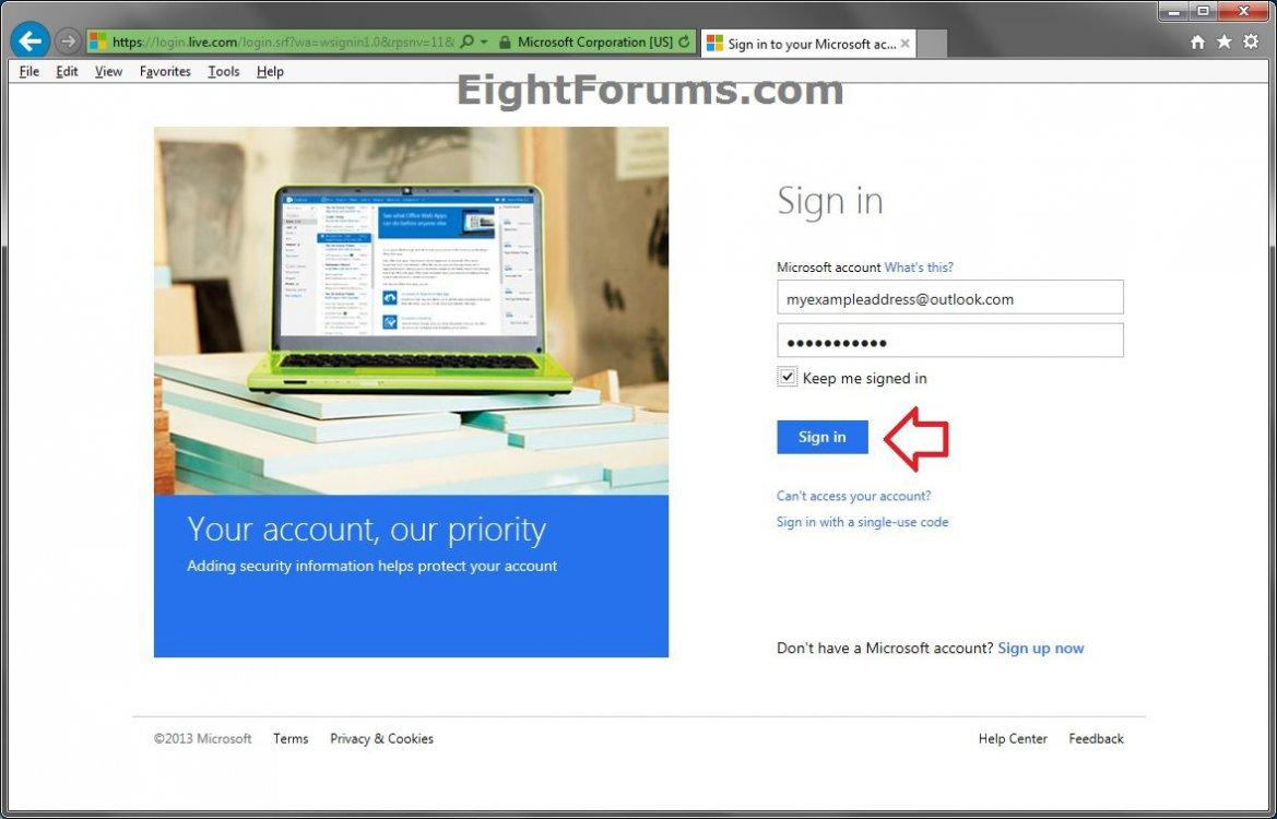 Close_Microsoft_Account-1.jpg