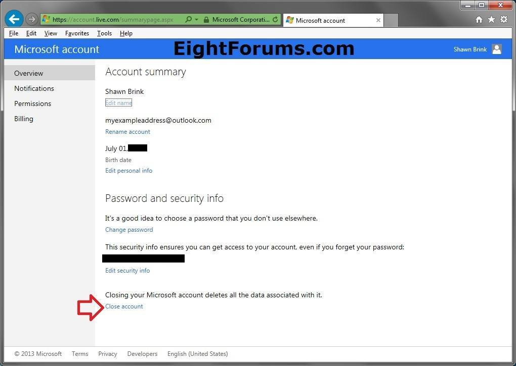 Close_Microsoft_Account-2.jpg