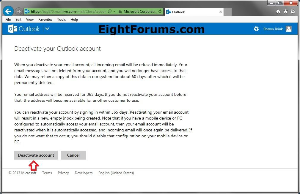 Close_Microsoft_Account-5.jpg