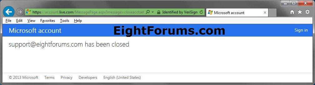Close_Microsoft_Account-7.jpg