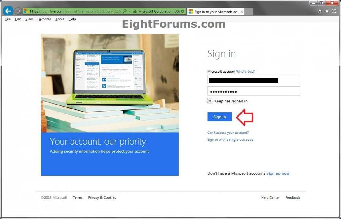 Sign-in_Microsoft_Account.jpg