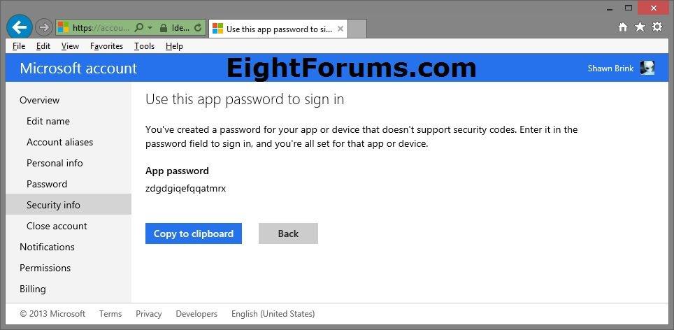 Microsoft_Account_Create_App-password.jpg