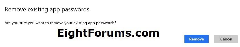 Microsoft_Account_Remove_App-passwords.jpg