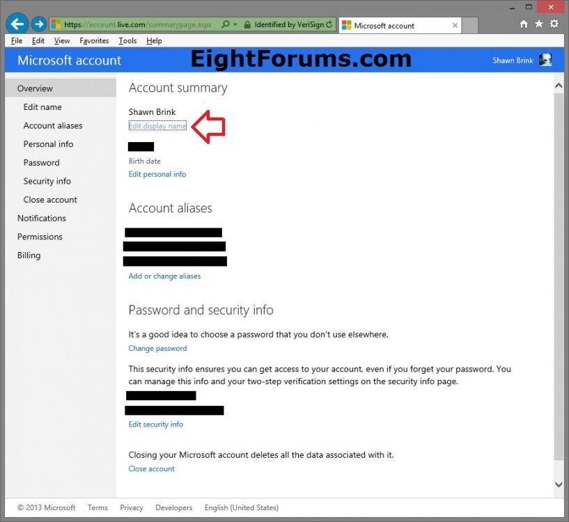 Rename_Microsoft_Account-2.jpg