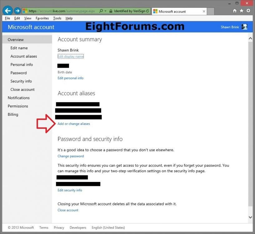 Change_Microsoft_Account_email_address-2.jpg
