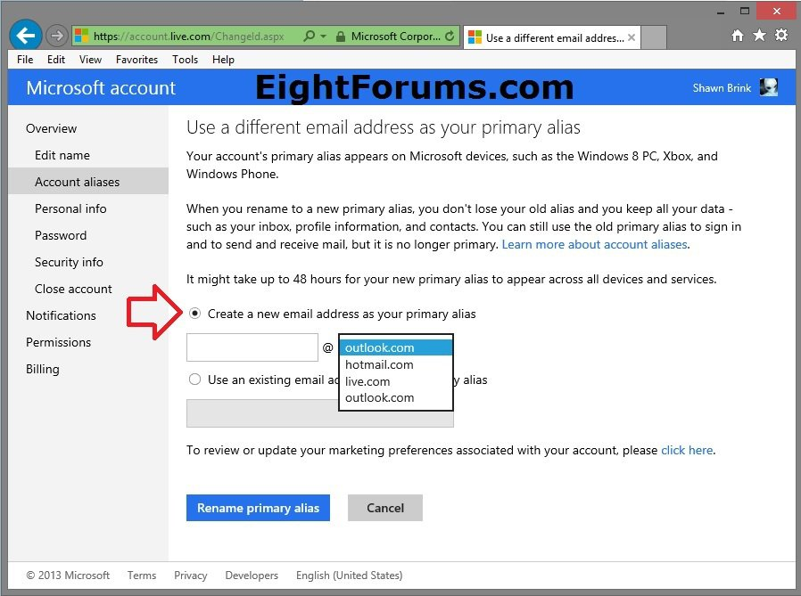 Change_Microsoft_Account_email_address-5.jpg