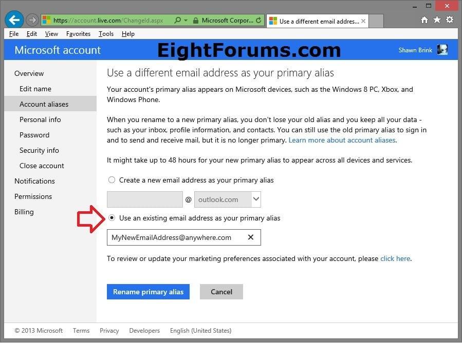 Change_Microsoft_Account_email_address-6.jpg
