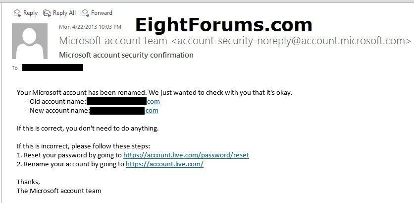 Change_Microsoft_Account_email_address-8.jpg