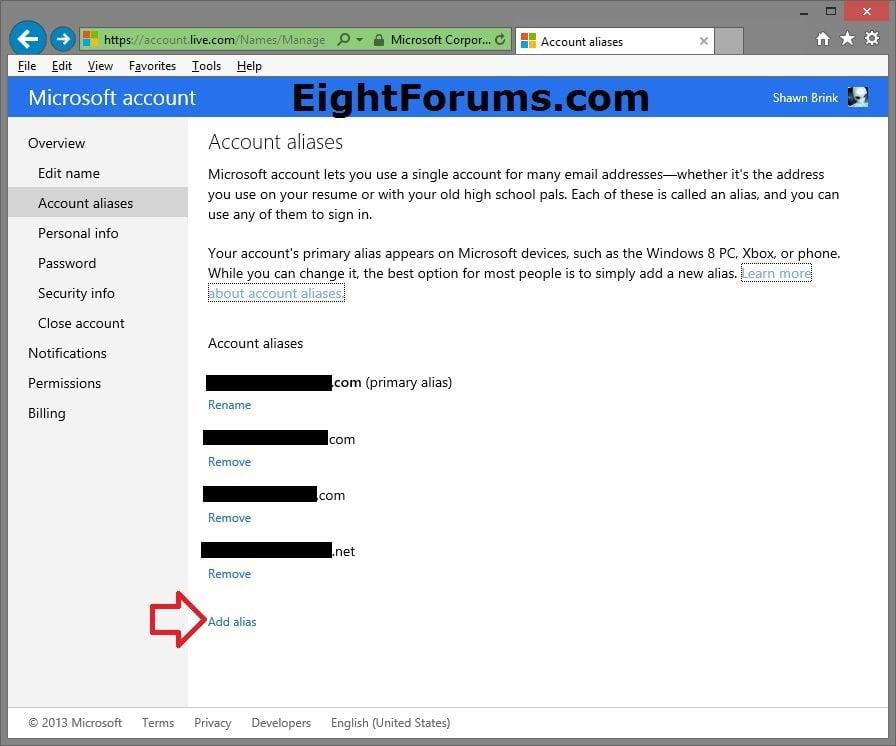 Microsoft_Account_add-remove_Aliases-3A.jpg